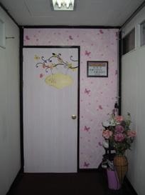 ソウル 001 (5).jpg