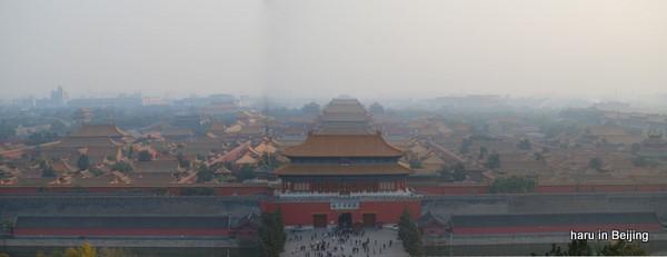 北京2009.jpg