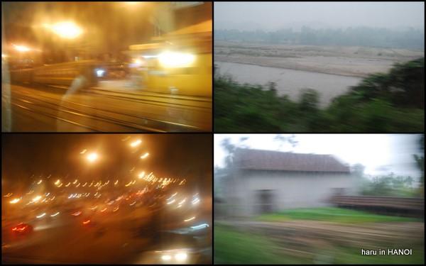 広州・ベトナム2009①3.jpg